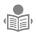 News-icon 2
